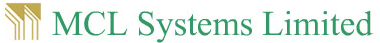 MCL Systems Limited