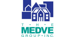 The Medve Group