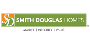 Smith Douglas Homes