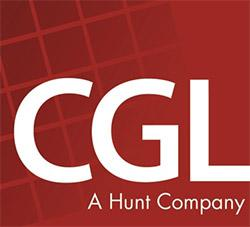 CGL Facility Management, LLC