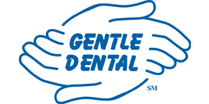 Gentle Dental