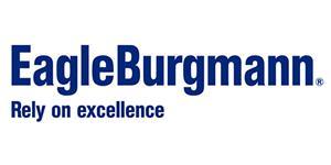 EagleBurgmann Industries LP
