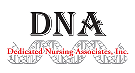 Dedicated Nursing Associates