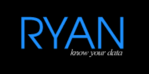 Ryan Consulting Group, Inc.