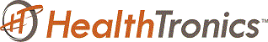 HealthTronics, Inc