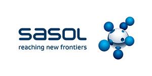 Sasol North America