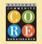National Community Renaissance