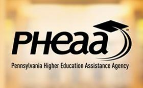 Pennsylvania Higher Education Assistance Agency