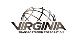 Virginia Transportation