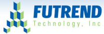 Futrend Technology Inc