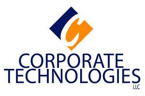 Corporate Technology