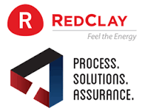 Red Clay Consulting