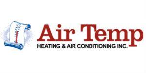 Air Temp