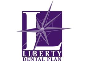 LIBERTY Dental Plan of California
