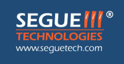 Segue Technologies, Inc.