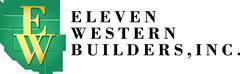 Eleven Western Builders, Inc.