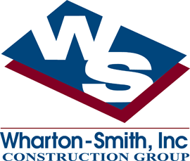 Wharton-Smith Inc.