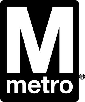 Washington Metropolitan Area Transit Authority