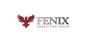 Fenix Consulting Group