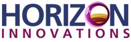 Horizon Innovations, Inc.