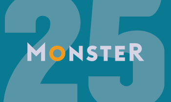 Top 25 Companies Hiring on Monster