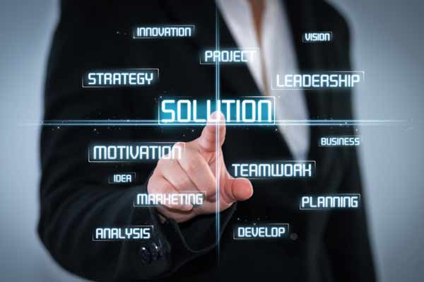 Highest Paying Skills and Locations for CIOs | Monster com
