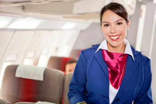 Flight Attendant Resume Objective Examples Monster Com