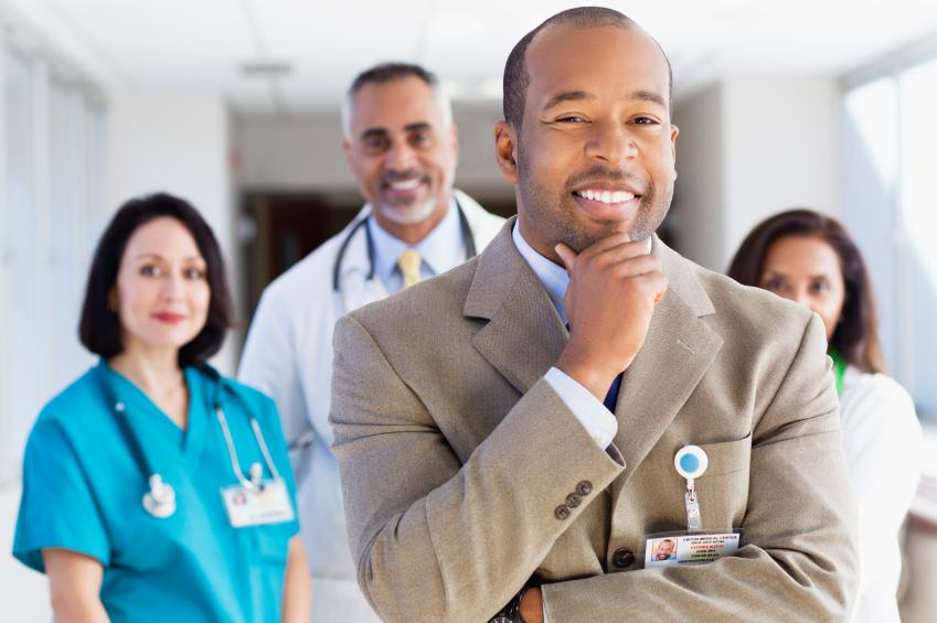 Top 5 Skills and Qualifications for Health Services Administration