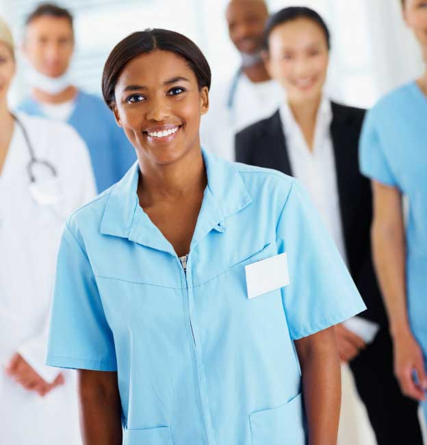 Highest Paying Country For Registered Nurse Rn: High-Paying Nursing Specialties