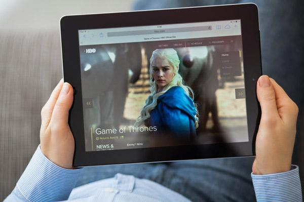 Your workplace woes solved using 'Game of Thrones'