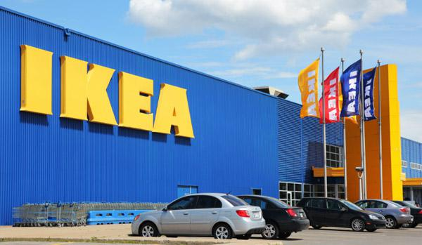 ikeas entry into south america International entry and country analysis 1 early entry into an emerging economy brings first-mover south america's largest regional economic grouping.