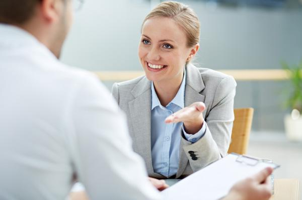 How to ace an interview without any work experience