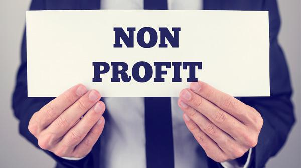 Career Spotlight: Benefits of Working in the Nonprofit Sector