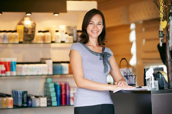 5 Best-Paying Retail Management Jobs