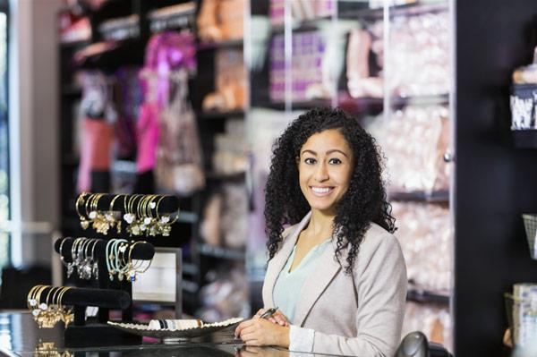 Skills For Retail Workers | Monster com