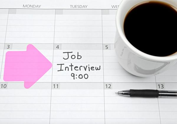 Why Tuesday is the best day to find a job