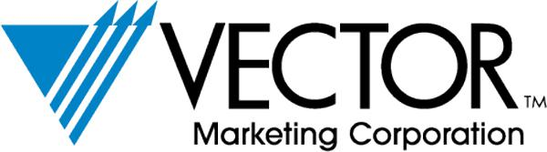 Working at Vector Marketing, a Perfect Match For College Students