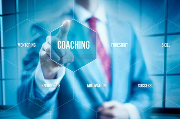 Why An Executive Coach Is Instrumental To Your Career