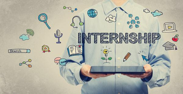 internships resume objective examples monster com