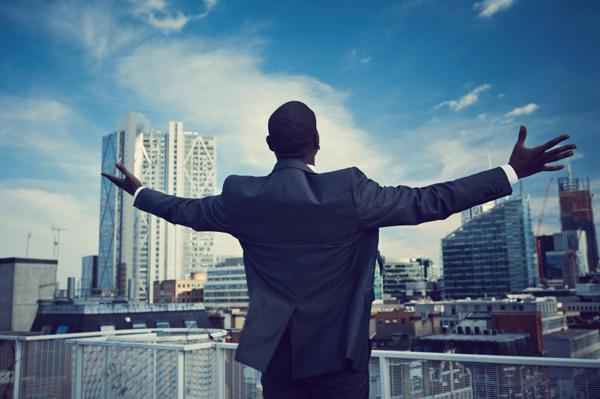 5 career goals that pay off in a huge way
