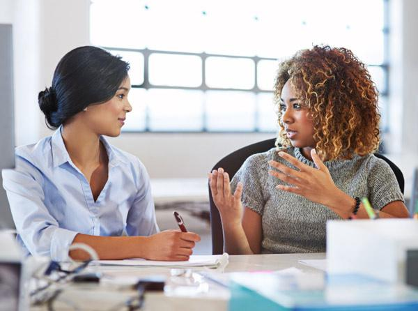 What are the pros and cons of discussing your salary?