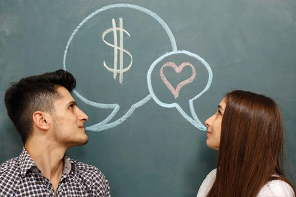 Millennial Debate: Do What I Love or What Pays?