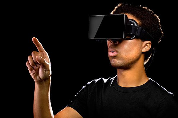 How to land a job in virtual reality tech