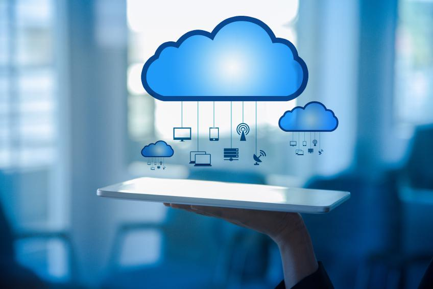 Awesome Why Itu0027s A Great Time To Get A Job In Cloud Computing