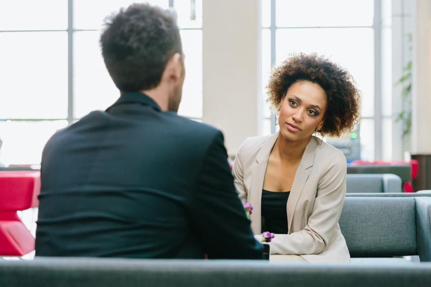 6 questions to ask an employer during an interview