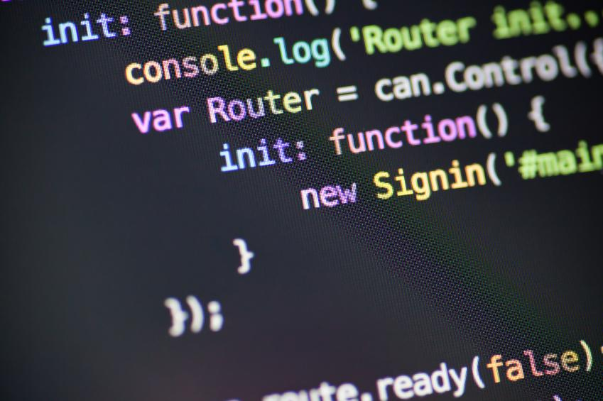 5 programming languages that every techie should master