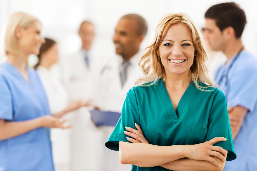Professional Associations for Nurses | Monster.com