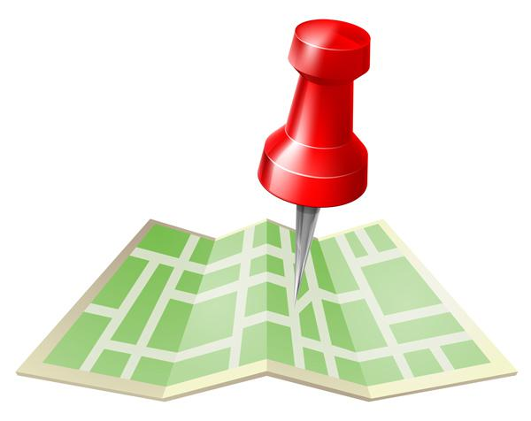 find the right fit  your retail career road map