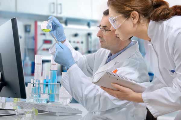 5 Careers in the Pharmaceutical Industry | Monster.com