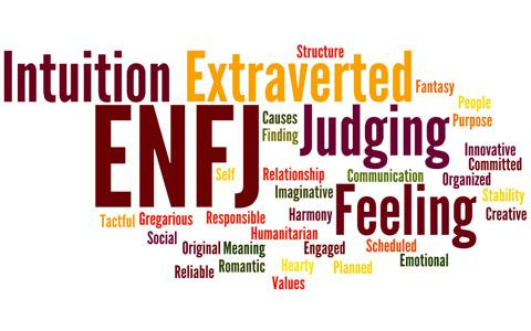Best Jobs for ENFJ Personalities | Monster.ca | Monster.ca